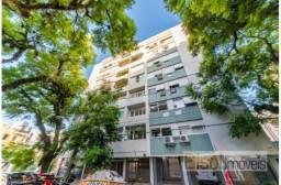 Apartamento para alugar com 3 dormitórios em Petrópolis, Porto alegre cod:1184