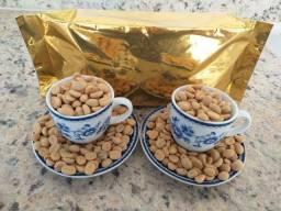 Vendo Café100% Arábia