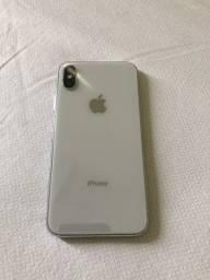 IPhone X 256