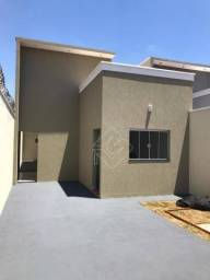 Casa com 3 dormitórios à venda, 81 m² por R$ 240.000,00 - Residencial Solar dos Ataídes 2ª