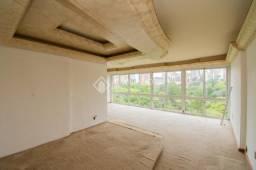 Apartamento para alugar com 3 dormitórios em Bela vista, Porto alegre cod:326151