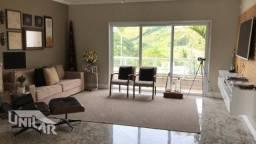 Título do anúncio: Vende-se Casa de 04 quartos no bairro Jardim Provence em Volta Redonda/RJ