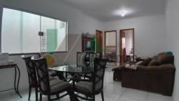 Ótima Opção de Apartamento em Pinhalzinho, Interior de São Paulo
