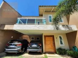 Título do anúncio: Casa de condomínio no Eusébio