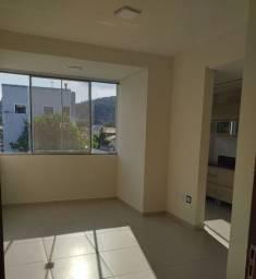 Apartamento 2 dormitórios aluguel anual em Ingleses