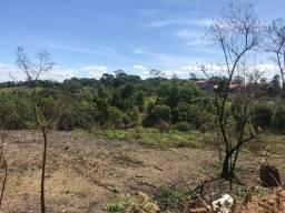 Chácara 4100m2, Retiro do Congo 500m do Asfalto