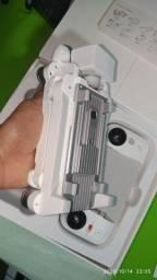 DRONE FIMI SE X8 2020