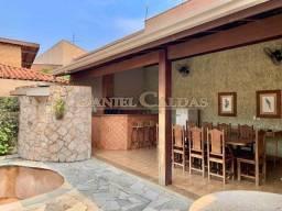 Imóvel à venda no Jardim Soares - R$ 680.000,00