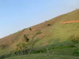 C01-Venha Para o Sossego do Campo em Igarata