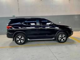 Toyota Hilux SW4 2.8 Srx Diamond 4x4 7 Lugares 16v Turbo Intercooler<br><br>