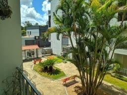 Ótimo Apartamento Centro São Leopoldo