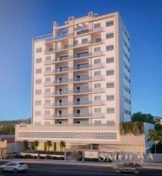 Apartamento à venda com 4 dormitórios em Estreito, Florianópolis cod:9124