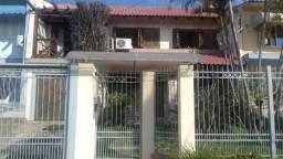 Casa à venda com 3 dormitórios em Espírito santo, Porto alegre cod:9908017