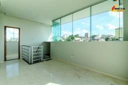 Apartamento Cobertura à venda, 4 quartos, 2 vagas, São Judas - Divinópolis/MG