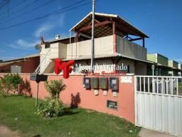 Tá Linda casa em condomínio fechado em Tamoios, Unamar, Cabo Frio
