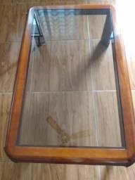 Mesa de centro R$ 50,00
