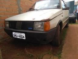 Uno R 1.5 88' - 1988