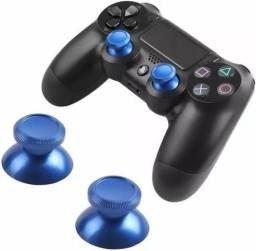 Deixe Seu Controle Melhor e Mais Divertido Ps4 e Xbox One Jogos Melhor