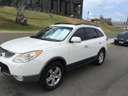 Vendo ou troco por carro de menor valor, com volta para mim - 2011