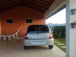 CLIO 1.0 Completo 2008 - 2008