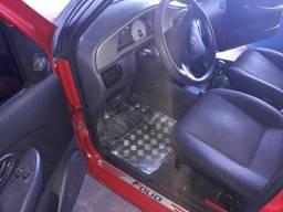 Fiat palio 12/13 completo - 2013