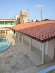 Casa mobiliada Jardim Eldorado 5 suítes Turu com piscina