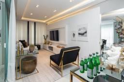 Apartamento 03 Suítes - Itapema - Entrega 2022 - Saldo 80 x