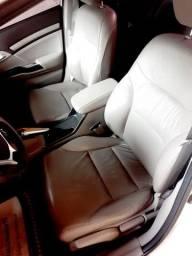 Honda Civic exr 2014 2.0