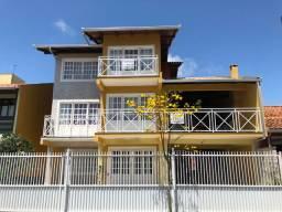 Apartamentos prainha/enseada - São Francisco do Sul