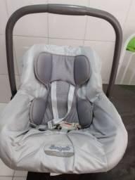 Artigos para bebê,tudo por 400 reais