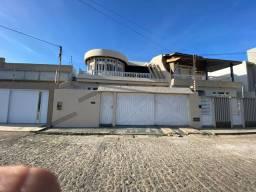 Vendo casa em Itabaiana