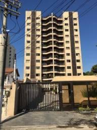 Apartamento alto padrão em área nobre