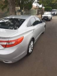 Hyundai Azera 3.0 v6 14/15