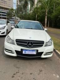 Mercedes c180 12/12
