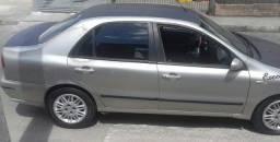 Fiat / marea sx 2002/2003