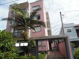 (AP 2433) Apartamento Centro de Santo Ângelo, RS