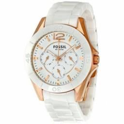 Vendo relógio feminino Fóssil Original