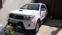 Hilux SW4 Diesel 2011