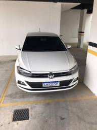 Polo 1.0 TSI AT Confortiline - 19.000km - Extremamente novo