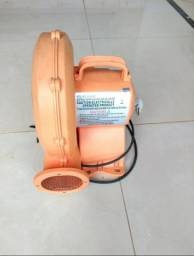 Ventilador para infláveis Air Blower W2-E , 220v
