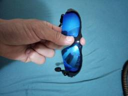 Óculos da Oakley