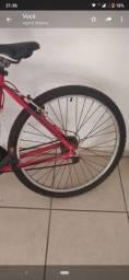 Vende bike usada 180 pila