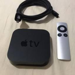 Apple TV 3º Geração