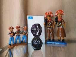 Relógio inteligente HAYLOU SOLAR
