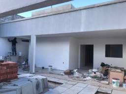 Casa Bairro Dom Avelar 10x20 - Líder Imobiliária