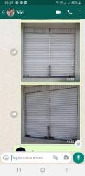 Duas portas .4 bandas