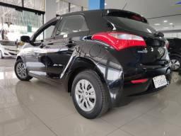 Hyundai Hb20 2015 completo