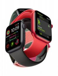 Apple Watch serie 6 44mm ( pronta entrega)