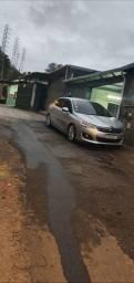 Citroën C4 tendance 2.0 Flex