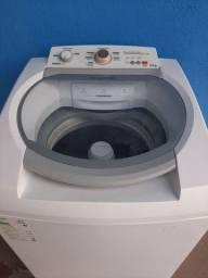 Máquina lavadora Brastemp 11 Kg
